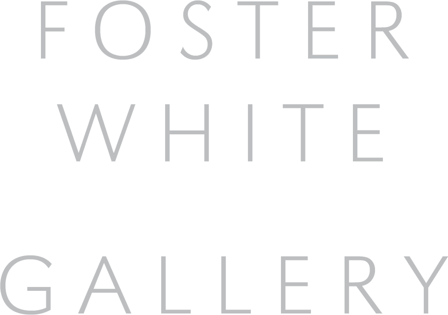 Foster/White Gallery