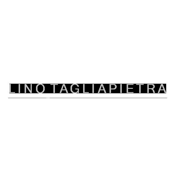 Lino Tagliapietra