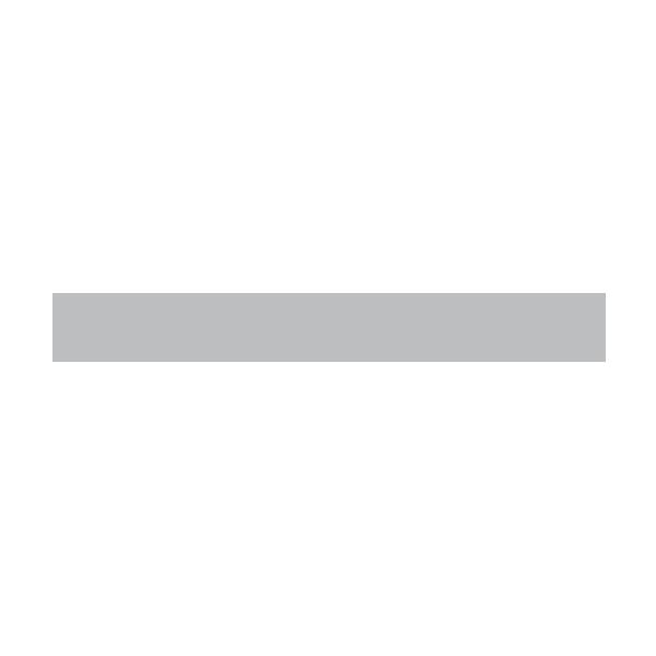 Press Reign