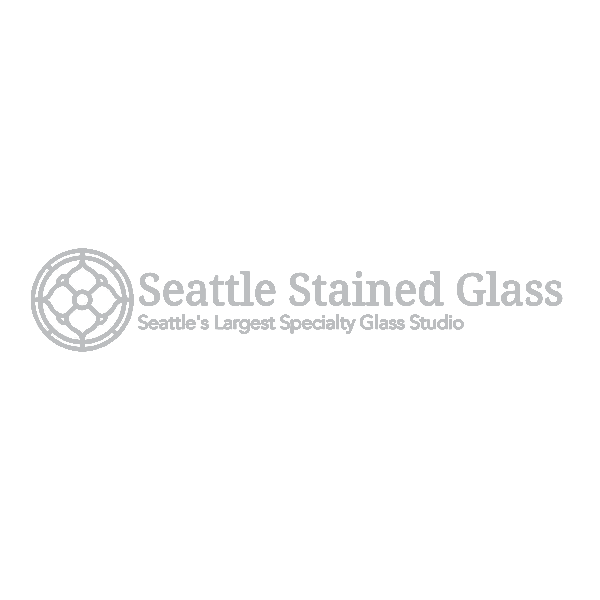 Seattle Stained Glass