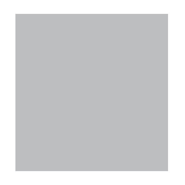 Shoreline - Lake Forest Park Arts Council