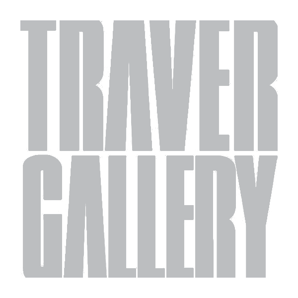 Traver Gallery