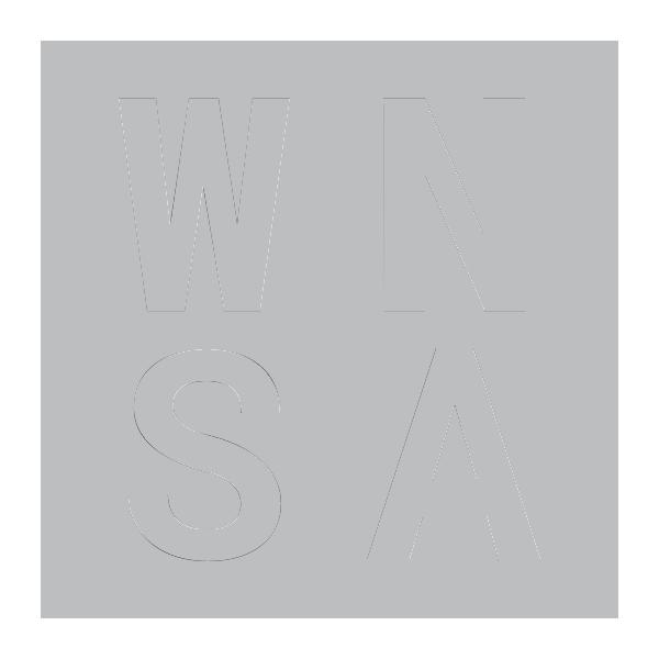 Western Neon School of Art
